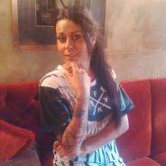 """Shanna (Les Anges 6) : """"Adixia avec Paga, c'était vraiment déplacé"""" (INTERVIEW)"""