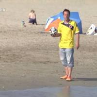 Rémi Gaillard : après la polémique, sa vidéo pour remplacer Ribéry au Mondial