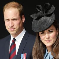 Kate Middleton et William en France : couple chic et glamour pour le D-Day