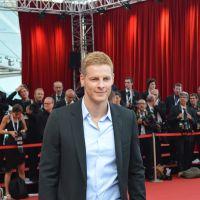 Matthieu Delormeau, Fauve Hautot... coup d'envoi du Festival de Monte Carlo 2014