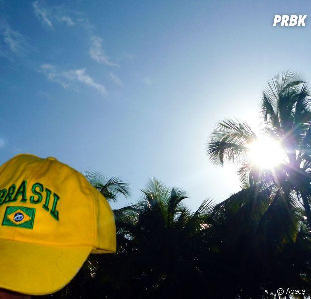 Brésil : feijoada, caipirinha... recettes et cocktails pour se mettre dans l'ambiance Coupe du Monde