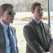 True Detective : une fin programmée pour la saison 3 ?