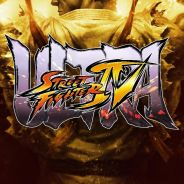 Ultra Street Fighter 4 sur Xbox 360, PS3 et PC : 3 raisons de partir au combat