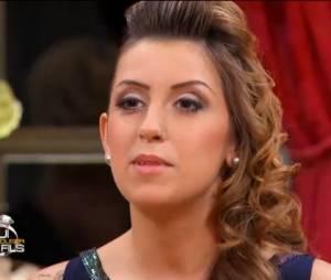 Qui veut épouser mon fils 3 : Giulia refuse la bague de Steven à cause de Corinne