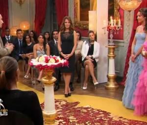 Qui veut épouser mon fils 3 : Jacky fait sa déclaration à Carmela pendant la finale