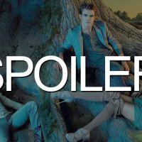 The Vampire Diaries saison 6 : Caroline et Tyler de nouveau en couple ?