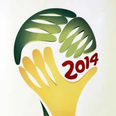 Mondial 2014 : un Chinois mort... d'avoir trop regardé de foot