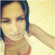 Malika Ménard en bikini : selfie sexy sur Instagram