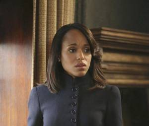 Scandal saison 3 : les 3 surprises du final