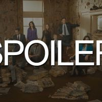 Scandal saison 3 : Fitz ou Jake ? Olivia va faire son choix dans le final