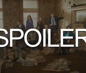 Scandal saison 3 : qui va mourir dans le final ?
