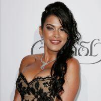 Ayem Nour : jurée du concours sexy Seminaked Party de Desigual