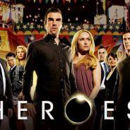 Heroes Reborn : Peter Petrelli de retour ? Réponse sur Twitter