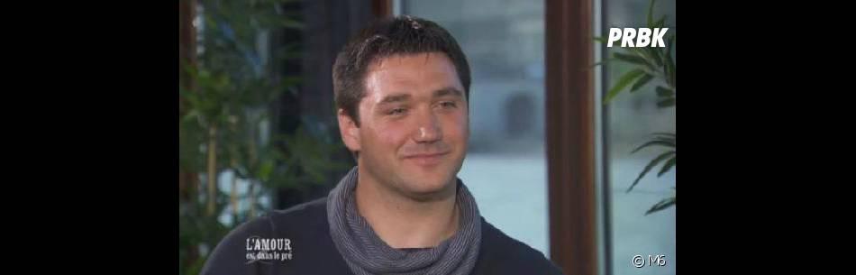 Hastighet dating Lamour EST dans Le Pré 2014