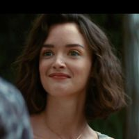 Charlotte Le Bon dans Les Recettes du bonheur : la bande-annonce alléchante