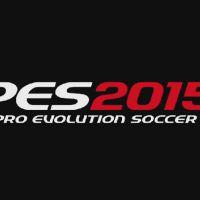 PES 2015 sur Xbox One et PS4 : premiers détails et trailer du rival de FIFA 15