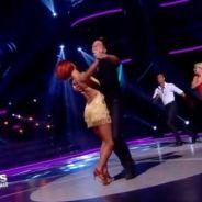 Danse avec les stars 5 : une émission quotidienne en vue ?