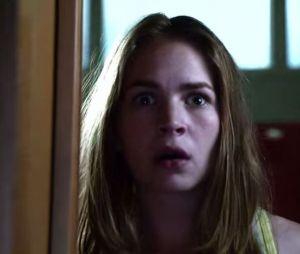 Under the dome saison 2 : le trailer du premier épisode (SPOILER)