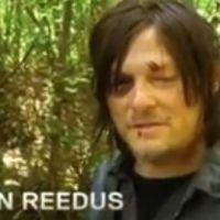 """The Walking Dead saison 5 : un retour """"fou"""", """"ambitieux"""" et """"perturbant"""""""