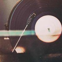 Kanye West, Usher, Sia, Birdy... #Playlist #48