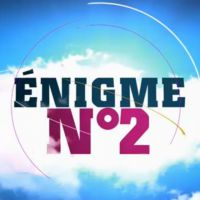 Secret Story 8 : une seconde énigme lâchée par TF1