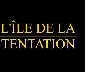 L'île de la tentation pourrait revenir à la télévision avec une nouvelle saison (9)