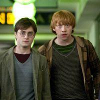 Harry Potter : JK Rowling dévoile sa vie adulte dans une nouvelle inédite