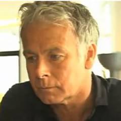 Franck Dubosc se prend pour Arsène Lupin dans Stars sous hypnose
