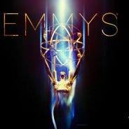 Emmy Awards 2014 : The Big Bang Theory, Breaking Bad... au top des nominations