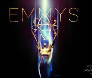 Nominations des Emmy Awards 2014