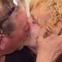 L'amour est dans le pré 2014 : François choisit Marie-Line, Carole jalouse