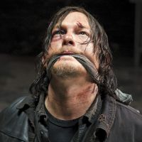 The Walking Dead saison 5 : Daryl, future victime ?