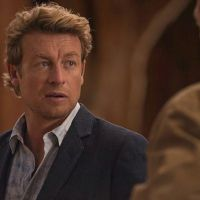 Mentalist : comment devenir le nouveau Patrick Jane en 5 points