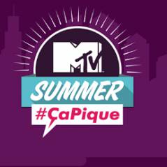 MTV Summer #CaPique : Gandia Shore, Buckwild... le programme de l'été (VIDEOS)