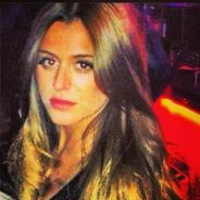 """Anaïs Camizuli : son compte Twitter piraté, elle veut """"dégommer"""" le responsable"""