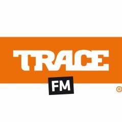 TRACE FM : la radio débarque à Paris avec Jacky Brown des Nèg' Marrons
