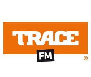 Logo de TRACE FM