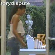 Steph VS Jessica (Secret Story 8) : premier clash dans la Maison des Secrets