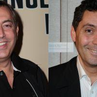 Jean-Marc Morandini VS Thierry Moreau : clash à cause de Benjamin Castaldi