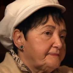 Allo Nabilla : grosse colère de Mémé à cause des fiançailles de Nabilla Benattia