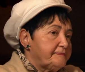 Allo Nabilla : Mémé Livia en colère après avoir appris les fiançailles de Nabilla Benattia et Thomas Vergara