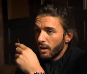 Thomas Vergara ne supporte plus Livia dans Allo Nabilla