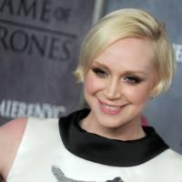 Game of Thrones saison 5 : bientôt un spin-off avec Brienne ?