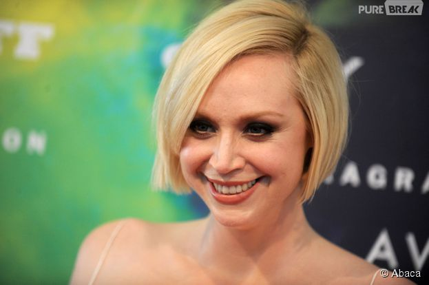 Game of Thrones : Gwendoline Christie réclame un spin-off