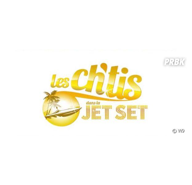 Les Ch'tis dans la Jet Set bientôt diffusée sur W9