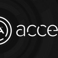 EA Access : FIFA, Titanfall.. un abonnement pour jouer en illimité sur Xbox One