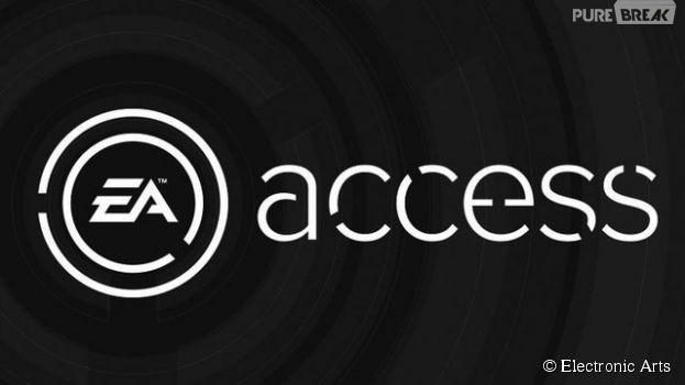 EA Access : un service pour jouer aux jeux EA en illimité sur Xbox One