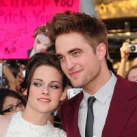 Robert Pattinson s'exprime (enfin) sur l'infidélité de Kristen Stewart
