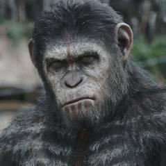 La Planète des singes 2 : fin alternative et nouveaux détails sur la suite