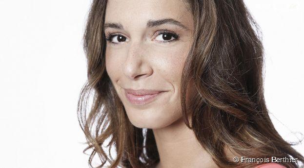 Le Bachelor 2014 : Alix, une candidate pas si discrète